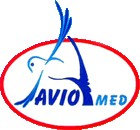 Aviomed Shop